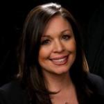Amy Fuentes