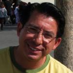 Artie Padilla