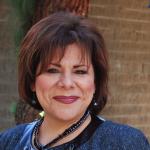 Elaine Robles-McGraw
