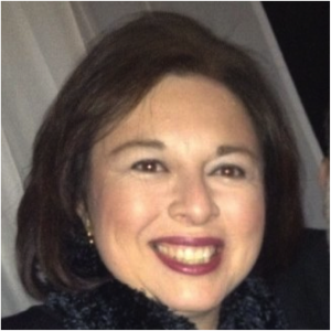 Ivonne Der Torosian Community Benefit/ Community Health Manager Kaiser Permanente