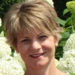 Linda Gleason