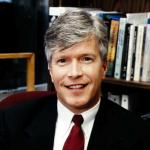 Mark Keppler