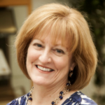 Sally Fowler