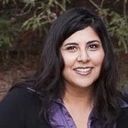 Yammilette Rodriguez