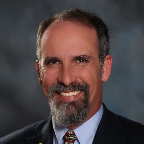 Paul Betancourt