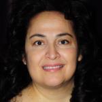 Flerida Arias