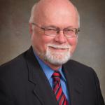 Jim Holgersson