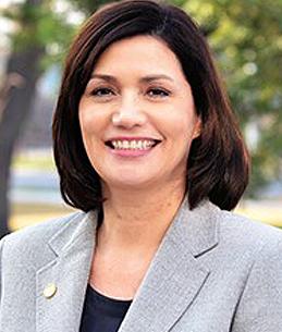 Suzanne Espinoza