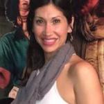 Dr. Amelia Herrera-Evans