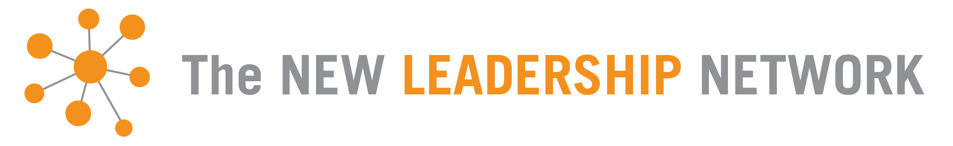 New Leadership Network